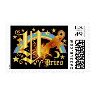 Aries-Design-1-Y Sello