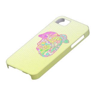 Aries el espolón - iPhone 5 funda