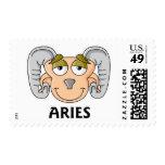 Aries Franqueo