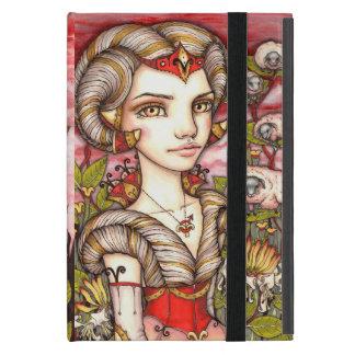 Aries iPad Mini Cover