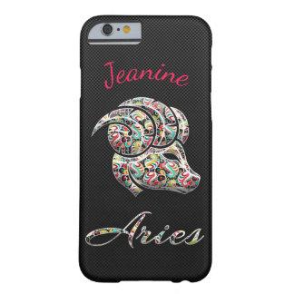 Aries iPhone 6/6s Case