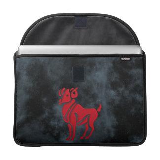 Aries MacBook Pro Sleeve