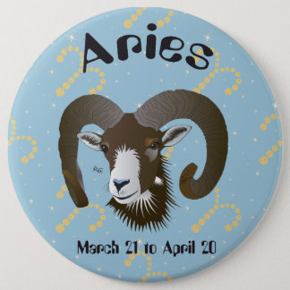 Aries March 21 tons of April 20 of button