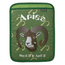 Aries March 21 tons of April 20 Rickshaw sleeve