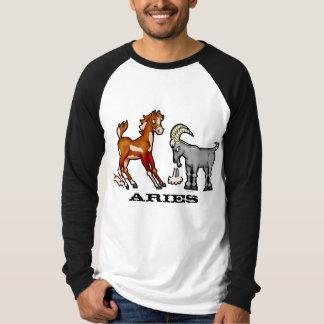 Aries - Men's Shirt