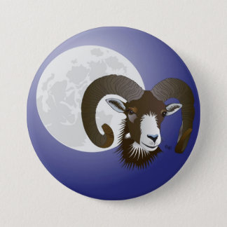 Aries of button