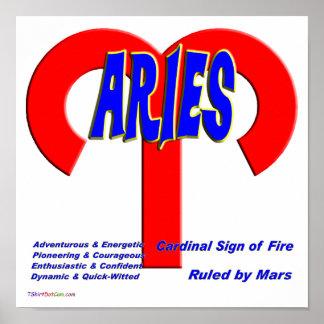 Aries Impresiones