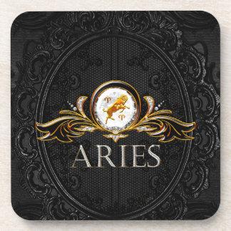 Aries Posavasos