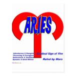 Aries Postal