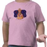 Aries Princess T Shirts