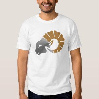 Aries RAM Aries T-Shirt