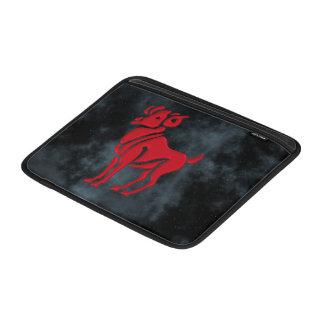 Aries Sleeve For MacBook Air