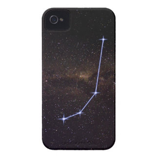 Aries Star Signs Case-Mate iPhone 4 Case