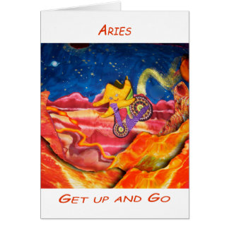 Aries Sun sign energy comes to life.png Card