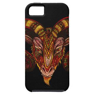 Aries Symbol iPhone 5 Case