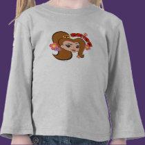 Aries T-Shirt t-shirts
