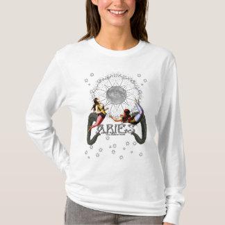 Aries T-Shirt March 21-April 19