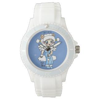 aries watch