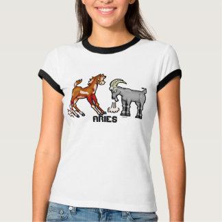 Aries - Women's Shirt