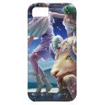 Aries Zodiac iPhone 5 Case