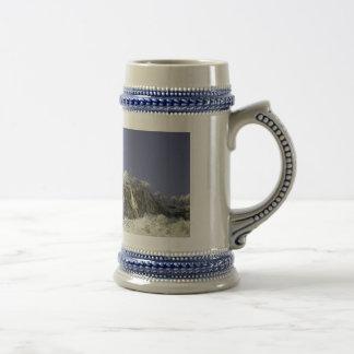 Arieseni - Romanian Landscape Mug
