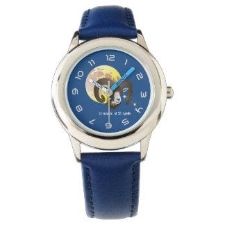 Ariete 21 al marzo 20 Orologio Aprile Relojes