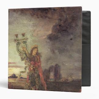 Arion, 1891