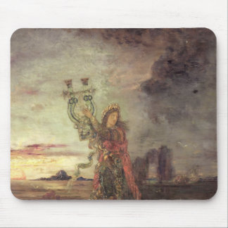 Arion, 1891 mouse pad