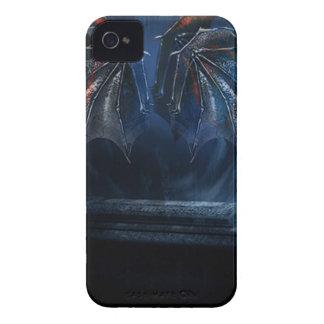 ARISE.jpg iPhone 4 Carcasa