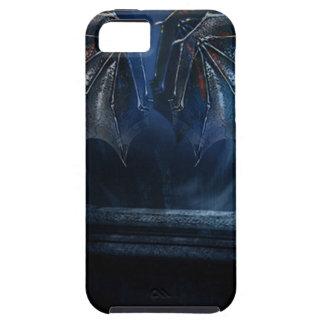 ARISE.jpg iPhone 5 Case-Mate Cárcasas