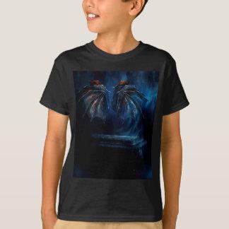 ARISE.jpg T-Shirt