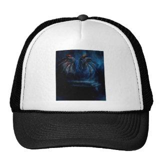 ARISE.jpg Trucker Hat