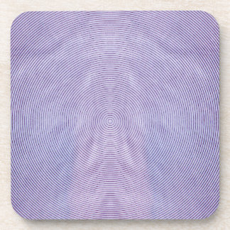 Arise Wavelength  Abstract by TEO Coaster