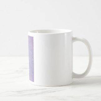 Arise Wavelength  Abstract by TEO Coffee Mug