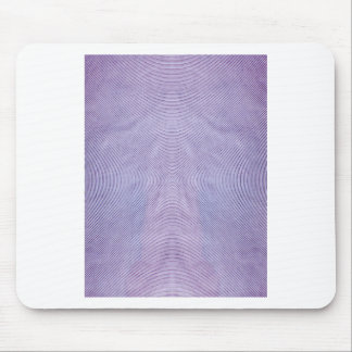 Arise Wavelength  Abstract by TEO Mouse Pad