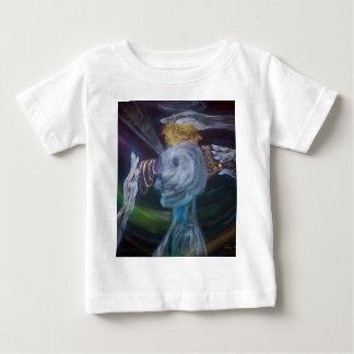 Arist con OM - sepulcros del DEB II Camisas