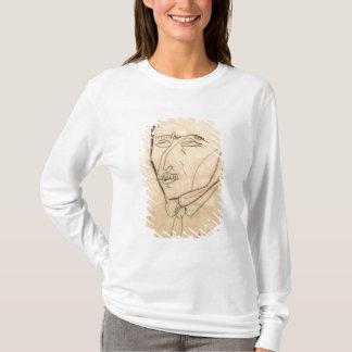 Aristide Sommati, c.1908 T-Shirt