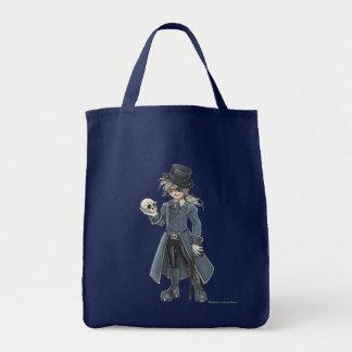 Aristo Vamp Gothic Bag