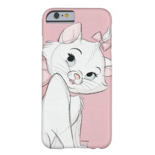 new style 492e1 abd30 Disney Cats iPhone 6/6s Cases & Cover   Zazzle