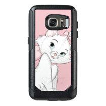 Aristocats | Shy Marie OtterBox Samsung Galaxy S7 Case