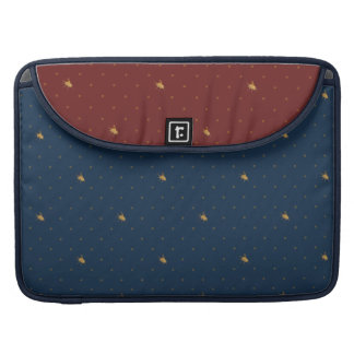 Aristocratic Fly Macbook Sleeve Sleeves For MacBooks