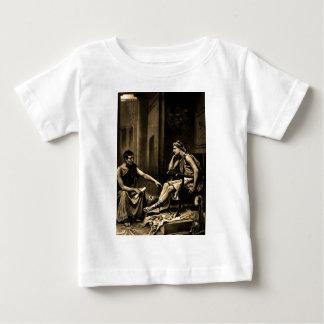 aristotle baby T-Shirt