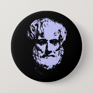 Aristotle Buttons