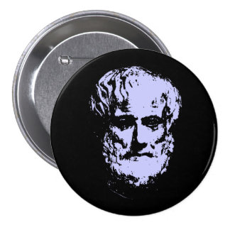 Aristotle Buttons