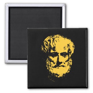 Aristotle Magnets