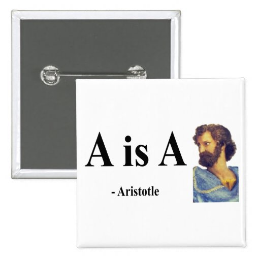 Aristotle Quote 2b Button