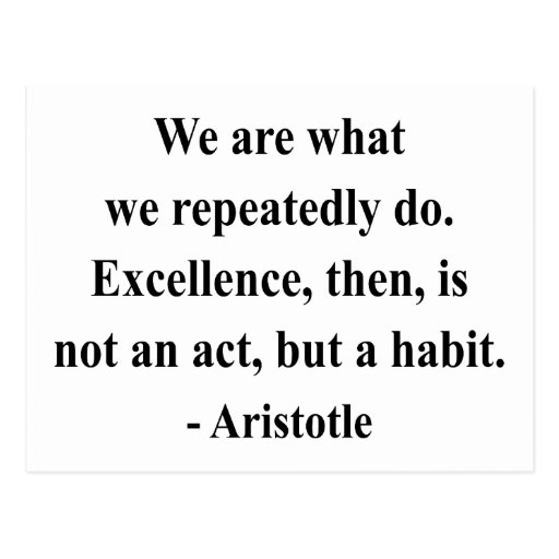 a discussion on aristotles views on happiness The aristotles is one of the most  aristotle's views aristotle  this work by aristotle is known for the great philosopher's discussion of the various.