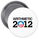 ARITHMETIC WITH OBAMA -.png Buttons