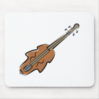 aritua string instrument mouse pads