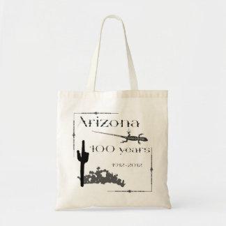 Arizona 100 años de bolso bolsas